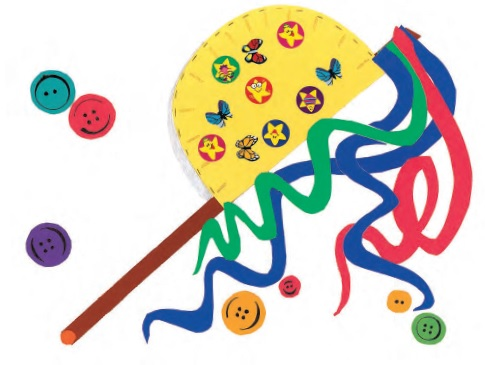 The sammy spider series get directions for a purim grogger craft make noisemakers just like the one in sammy spiders first purim fandeluxe Document