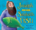 Joseph and the Sabbath Fish (eBook Only)