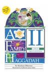 A Family Haggadah II  Large Print Edition (Paperback)