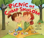 Picnic at Camp Shalom (eBook Only)