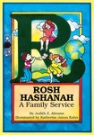 Rosh Hashanah: A Family Service (Paperback)