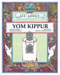 All About Yom Kippur (eBook only)