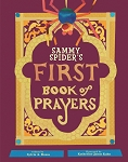 Sammy Spider's First Book of Prayers