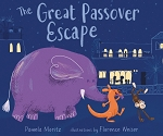 The Great Passover Escape