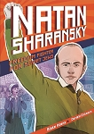 Natan Sharansky: Freedom Fighters for Soviet Jews