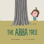 The Abba Tree