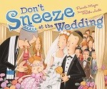 Don't Sneeze at the Wedding (eBook Only)