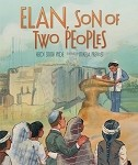 Elan, Son of Two Peoples  (eBook Only)