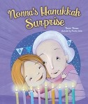 Nonna's Hanukkah Surprise (eBook Only)