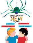 Sammy Spider's New Friend (Paperback)
