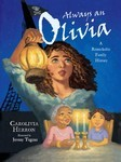 Always an Olivia: A Remarkable Family History (Paperback)