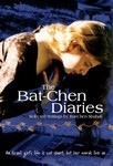 The Bat-Chen Diaries (eBook only)