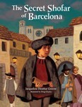 The Secret Shofar of Barcelona (Paperback)