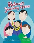 Rebecca's Journey Home (eBook Only)
