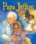 Papa Jethro (eBook Only)