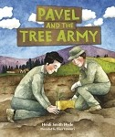 Pavel and the Tree Army