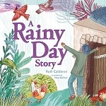 A Rainy Day Story