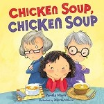Chicken Soup, Chicken Soup