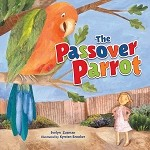 The Passover Parrot (Revised Edition)